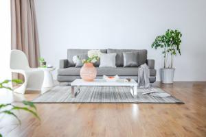 Haushaltsauflösung und Entrümpelung im Raum Dortmund