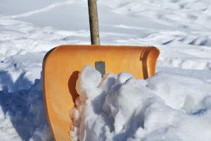 Winterdienst und Schneedienst im Raum Dortmund